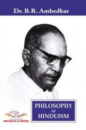 PHILOSOPHY OF HINDIISM